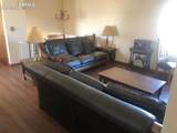 7580 Curtis Road - Photo 15