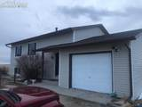 7580 Curtis Road - Photo 2