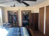 7580 Curtis Road - Photo 25