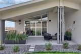 10409 Marshall Mesa Court - Photo 2