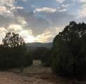 TBD L15 Red Rock Circle - Photo 3