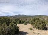 TBD L15 Red Rock Circle - Photo 4