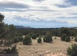 TBD L15 Red Rock Circle - Photo 5
