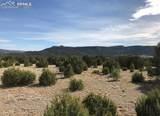 TBD L15 Red Rock Circle - Photo 6