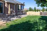 7167 Indian River Drive - Photo 36