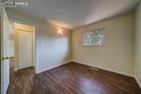 4445 Meadowland Boulevard - Photo 21