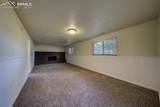 4445 Meadowland Boulevard - Photo 31