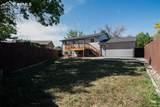 4445 Meadowland Boulevard - Photo 46