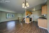 4445 Meadowland Boulevard - Photo 8