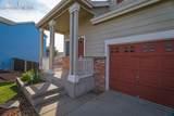 2280 Pinyon Jay Drive - Photo 3