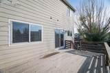 2280 Pinyon Jay Drive - Photo 39
