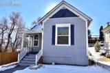 2425 Platte Avenue - Photo 2