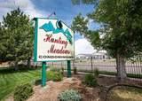 4243 Hunting Meadows Circle - Photo 1