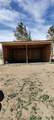 1495 Yoder Road - Photo 49