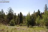 858 Fossil Creek Road - Photo 1