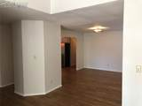 3713 Blue Merion Court - Photo 13