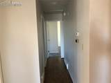 3713 Blue Merion Court - Photo 14