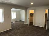 3713 Blue Merion Court - Photo 16