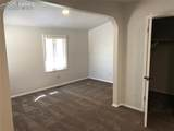 3713 Blue Merion Court - Photo 17