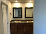 3713 Blue Merion Court - Photo 18