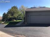 3713 Blue Merion Court - Photo 2
