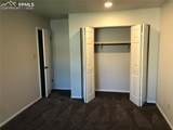 3713 Blue Merion Court - Photo 21