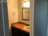 3713 Blue Merion Court - Photo 22