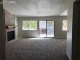 3713 Blue Merion Court - Photo 7
