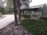 3250 Wade Circle - Photo 2