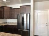 5265 Prominence Point - Photo 11