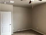 5265 Prominence Point - Photo 16