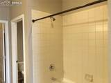 5265 Prominence Point - Photo 20