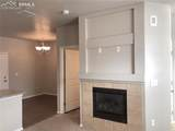 5265 Prominence Point - Photo 5