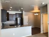5265 Prominence Point - Photo 8