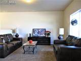 7187 Black Spruce Heights - Photo 6