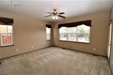 12186 Sunset Crater Drive - Photo 12
