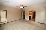 12186 Sunset Crater Drive - Photo 13