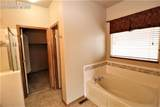 12186 Sunset Crater Drive - Photo 14