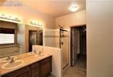 12186 Sunset Crater Drive - Photo 15