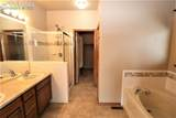 12186 Sunset Crater Drive - Photo 16