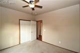 12186 Sunset Crater Drive - Photo 19