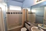12186 Sunset Crater Drive - Photo 20