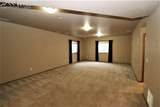 12186 Sunset Crater Drive - Photo 22