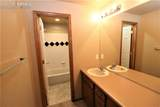 12186 Sunset Crater Drive - Photo 26