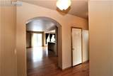 12186 Sunset Crater Drive - Photo 3