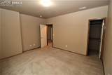 12186 Sunset Crater Drive - Photo 32