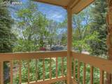 810 Tenderfoot Hill Road - Photo 24