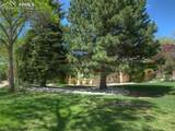 810 Tenderfoot Hill Road - Photo 28
