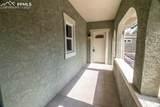 1112 Colorado Avenue - Photo 2