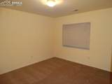 4135 Danceglen Drive - Photo 18